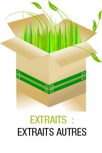 Horizon_Nature_Extraits_autres