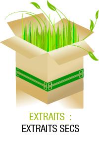 Horizon_Nature_Extraits_secs