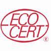 logo petit Ecocert