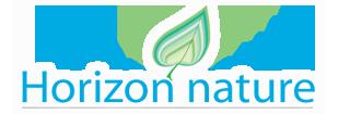 Horizon Nature | Importateur plantes médicinales, fournisseur plantes médicinales, Importateur extraits plantes, Fournisseur extraits plantes, Fournisseur guarana, Fournisseur de ginseng, Fournisseur thé vert